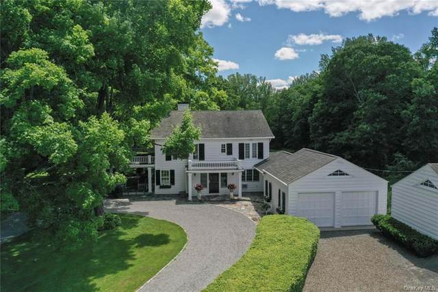 138 Harmony Road, Pawling, NY 12564 (MLS #H6054090) :: Kendall Group Real Estate | Keller Williams
