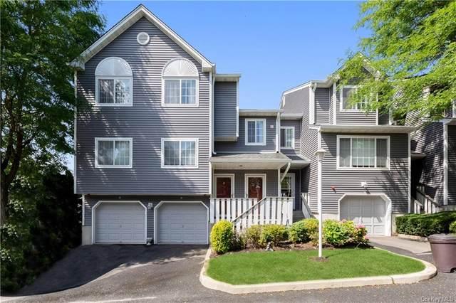 3 Mountain Terrace, Nanuet, NY 10954 (MLS #H6054107) :: Mark Seiden Real Estate Team