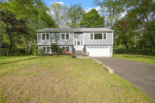 63 Lancer, Call Listing Agent, CT 06878 (MLS #H6054191) :: Mark Seiden Real Estate Team
