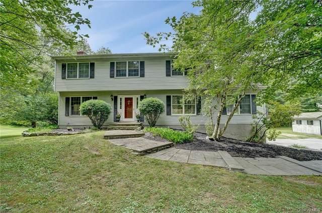 11 Farm View Road, La Grange, NY 12590 (MLS #H6054202) :: Kendall Group Real Estate | Keller Williams