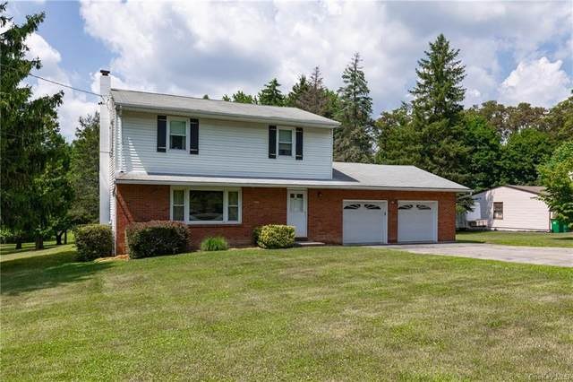 East Fishkill, NY 12590 :: William Raveis Legends Realty Group