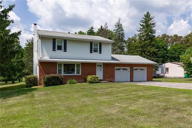 East Fishkill, NY 12590 :: Kendall Group Real Estate | Keller Williams