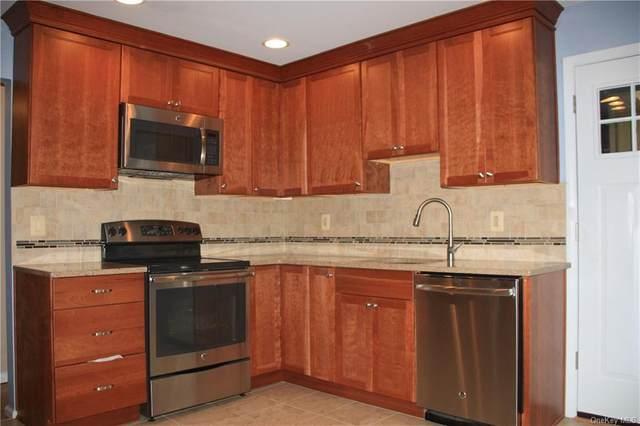 695 Sierra Vista Lane, Clarkstown, NY 10989 (MLS #H6054331) :: Signature Premier Properties