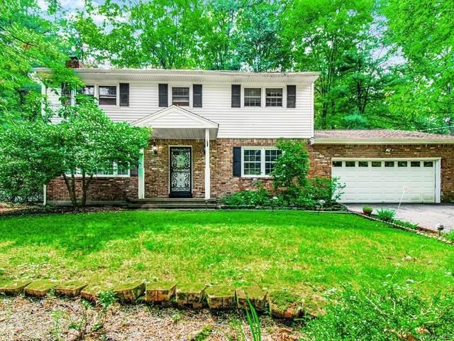 13 Rodman Court, Ramapo, NY 10977 (MLS #H6054337) :: Kendall Group Real Estate | Keller Williams