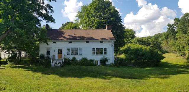 1237 Hollow Road #1245, Clinton Corners, NY 12514 (MLS #H6054347) :: Frank Schiavone with William Raveis Real Estate