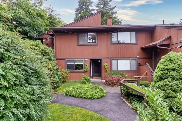 569 Martling Avenue, Tarrytown, NY 10591 (MLS #H6054361) :: Mark Seiden Real Estate Team