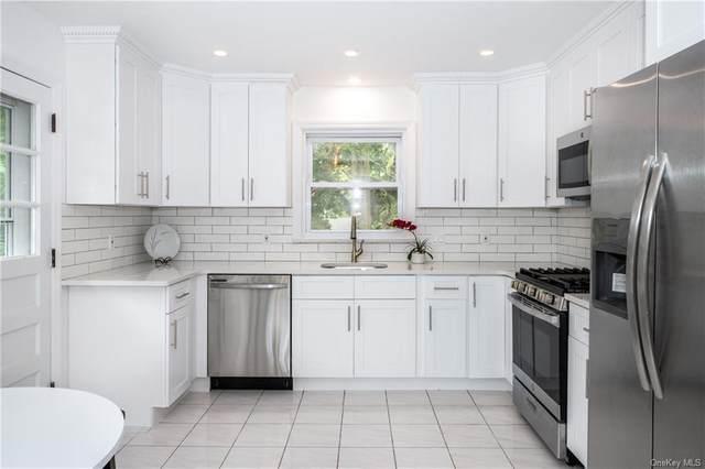 52 High Street, Tarrytown, NY 10591 (MLS #H6054470) :: Mark Seiden Real Estate Team
