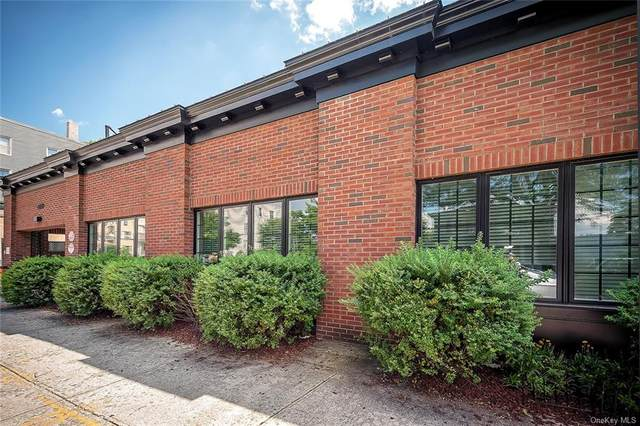 400 Warbuton Avenue #1, Hastings-On-Hudson, NY 10706 (MLS #H6054846) :: William Raveis Legends Realty Group