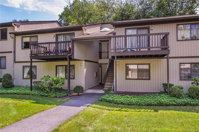 130 Columbia E, Yorktown Heights, NY 10598 (MLS #H6054962) :: William Raveis Legends Realty Group