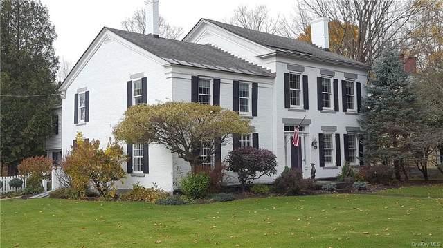 62 Broad Street, Other, NY 13346 (MLS #H6055130) :: Mark Boyland Real Estate Team