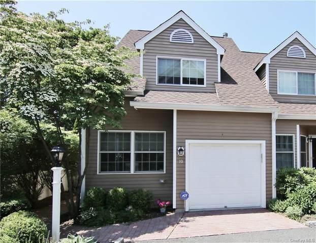 193 Hamilton Avenue #19, Call Listing Agent, CT 06830 (MLS #H6055131) :: Mark Seiden Real Estate Team