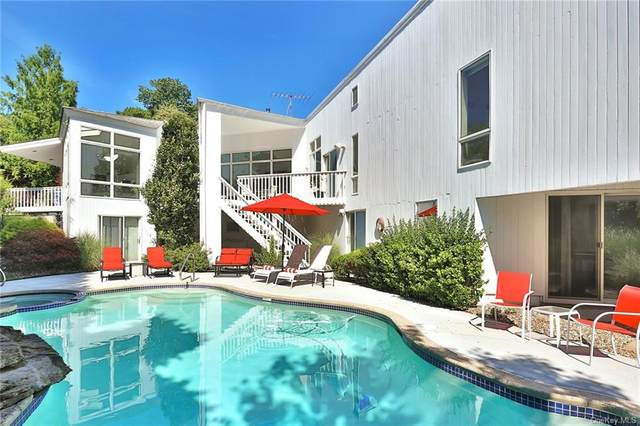 45 Roberts Road, New City, NY 10956 (MLS #H6055140) :: Better Homes & Gardens Rand Realty