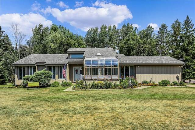 35 Sonnet Lane, Patterson, NY 12563 (MLS #H6055299) :: Frank Schiavone with William Raveis Real Estate