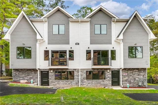 37 N Rigaud Road 211 (LEFT SIDE), Spring Valley, NY 10977 (MLS #H6055486) :: Mark Seiden Real Estate Team