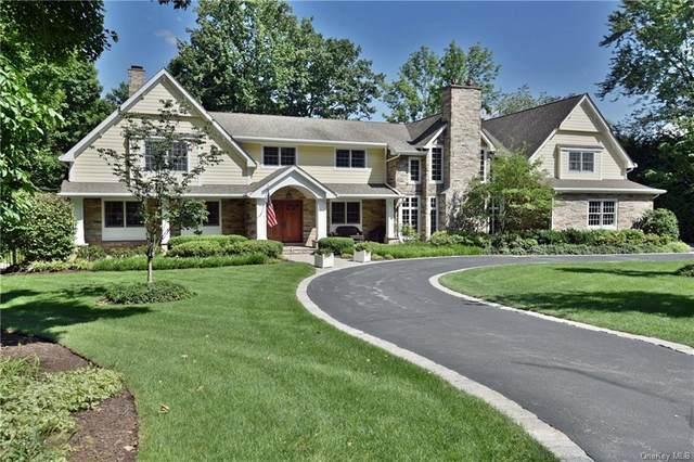 48 Heather Lane, call Listing Agent, NJ 07430 (MLS #H6055581) :: Frank Schiavone with William Raveis Real Estate