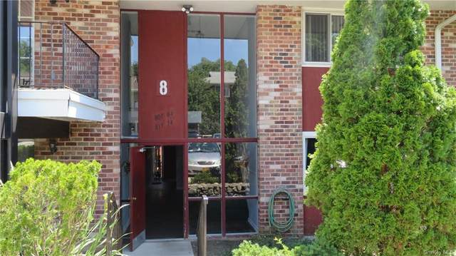801 Old Country Road #801, Elmsford, NY 10523 (MLS #H6055757) :: William Raveis Legends Realty Group
