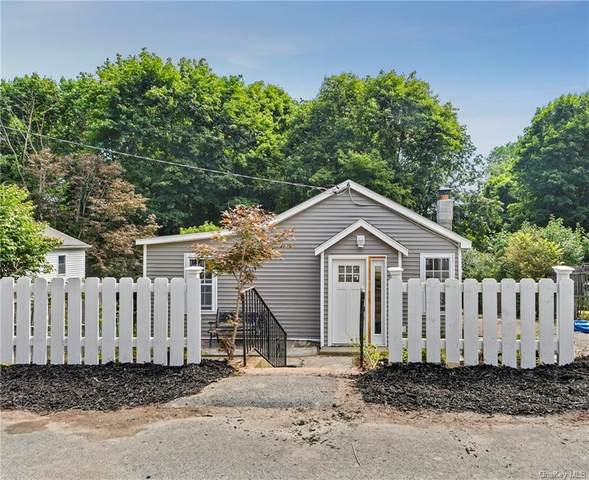 102 Longfellow Drive, Carmel, NY 10512 (MLS #H6055834) :: The Home Team