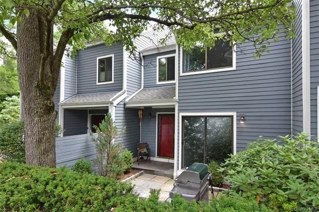 102 Valleyview Road, Irvington, NY 10533 (MLS #H6055887) :: Mark Seiden Real Estate Team
