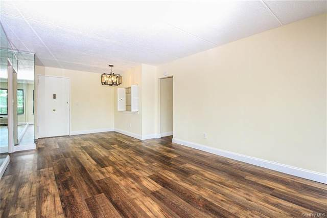 500 High Point Drive #308, Hartsdale, NY 10530 (MLS #H6055971) :: Nicole Burke, MBA | Charles Rutenberg Realty
