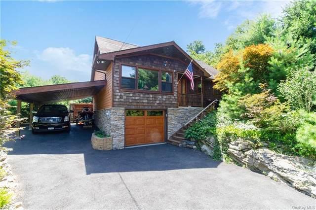 26-28 Tryon Circle, Cortlandt Manor, NY 10567 (MLS #H6056100) :: Mark Seiden Real Estate Team
