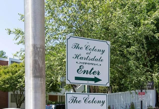1024 Colony Drive, Hartsdale, NY 10530 (MLS #H6056118) :: The McGovern Caplicki Team