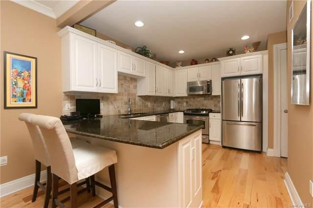 320 Trump Park, Shrub Oak, NY 10588 (MLS #H6056187) :: Mark Seiden Real Estate Team