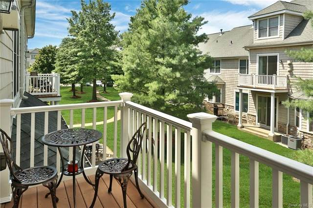1708 Half Moon Bay Drive, Croton-On-Hudson, NY 10520 (MLS #H6056368) :: William Raveis Baer & McIntosh
