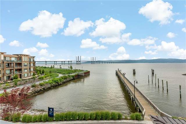 11 River - Unit 206 Street #206, Sleepy Hollow, NY 10591 (MLS #H6056598) :: William Raveis Legends Realty Group