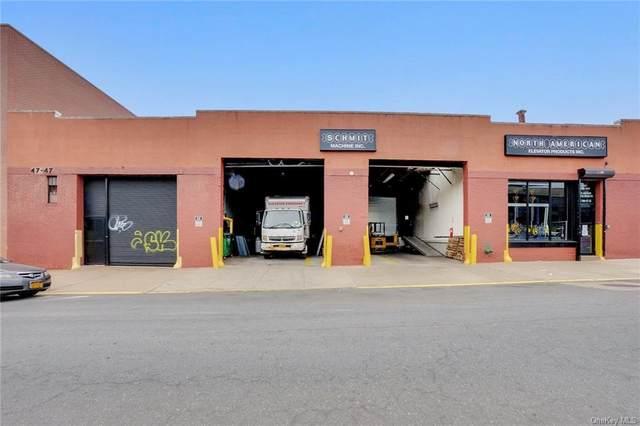 47-42 37th Street, Long Island City, NY 11101 (MLS #H6056637) :: Mark Seiden Real Estate Team