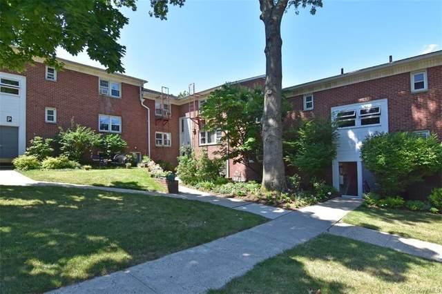 140 N Broadway Q2, Irvington, NY 10533 (MLS #H6056684) :: Mark Seiden Real Estate Team