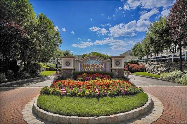 403 Waterview Drive, Poughkeepsie, NY 12601 (MLS #H6056685) :: McAteer & Will Estates | Keller Williams Real Estate