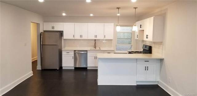 141 Sickles Avenue, New Rochelle, NY 10801 (MLS #H6056871) :: William Raveis Baer & McIntosh