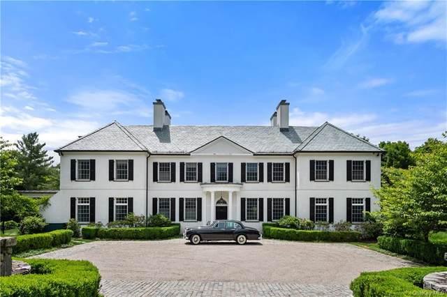 214 Sarles Street, Mount Kisco, NY 10549 (MLS #H6056953) :: Mark Boyland Real Estate Team