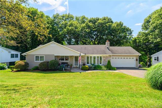 7 Greenview Road, Call Listing Agent, CT 06811 (MLS #H6057038) :: Mark Seiden Real Estate Team