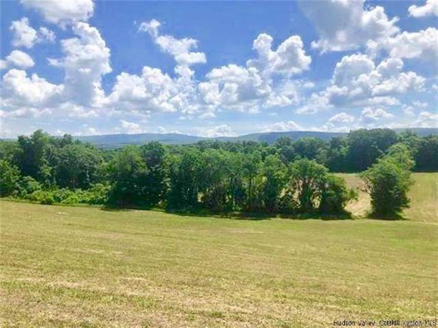 0 Woods Drive, Ancram, NY 12502 (MLS #H6057134) :: Keller Williams Points North - Team Galligan