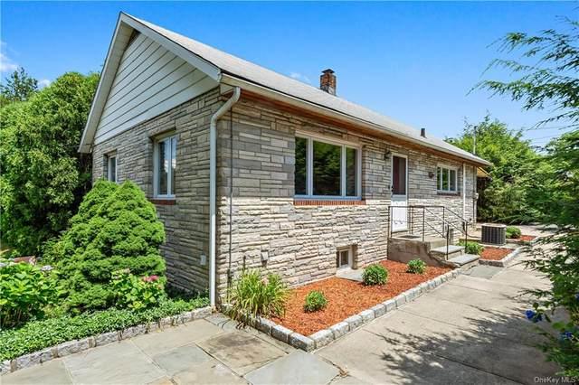53 Frankford Street, Hawthorne, NY 10532 (MLS #H6057146) :: Mark Seiden Real Estate Team