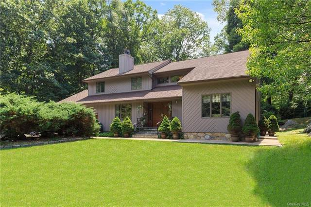 5 Bethea Drive, Ossining, NY 10562 (MLS #H6057212) :: William Raveis Legends Realty Group