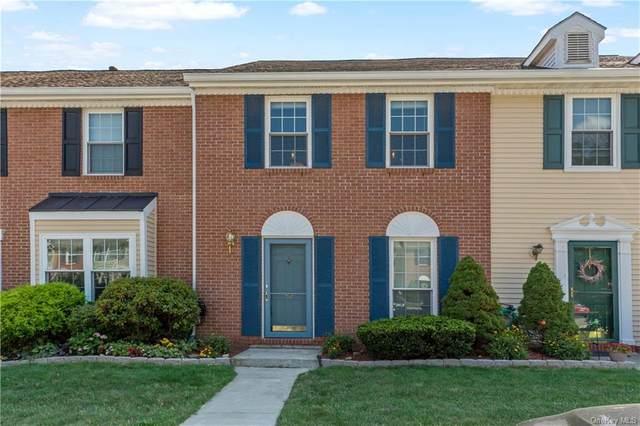 52 Campus Road, Peekskill, NY 10566 (MLS #H6057272) :: Mark Seiden Real Estate Team