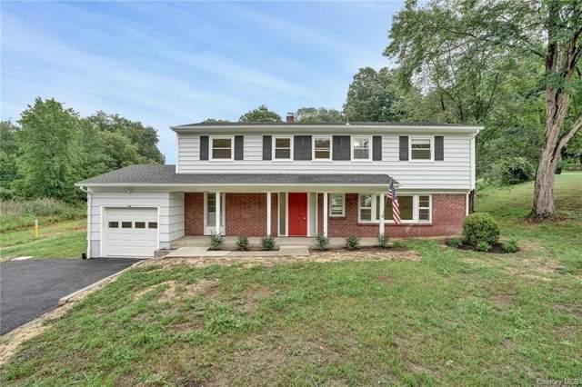 43 Forest Avenue, Cortlandt Manor, NY 10567 (MLS #H6057291) :: Mark Seiden Real Estate Team