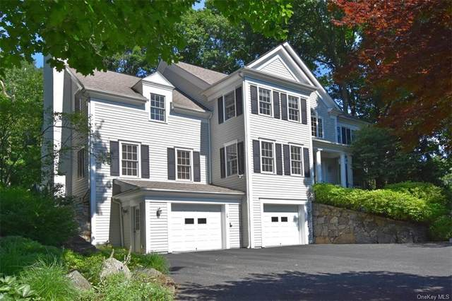 176 Judson Avenue, Dobbs Ferry, NY 10522 (MLS #H6057407) :: William Raveis Legends Realty Group