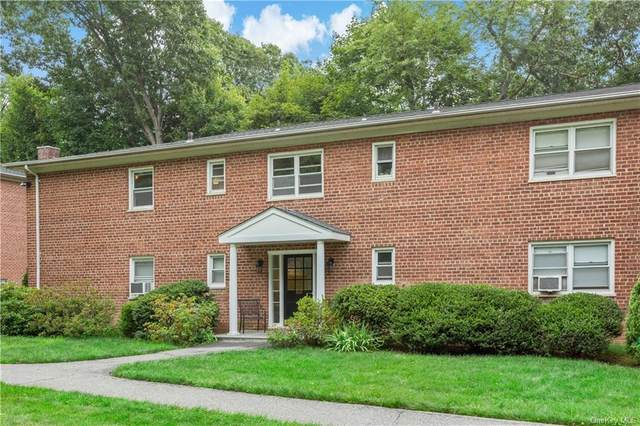 310 N State Road 4C, Briarcliff Manor, NY 10510 (MLS #H6057431) :: Cronin & Company Real Estate