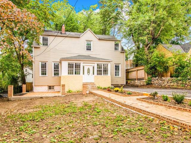10 Perry Place, Bronxville, NY 10708 (MLS #H6057436) :: Live Love LI
