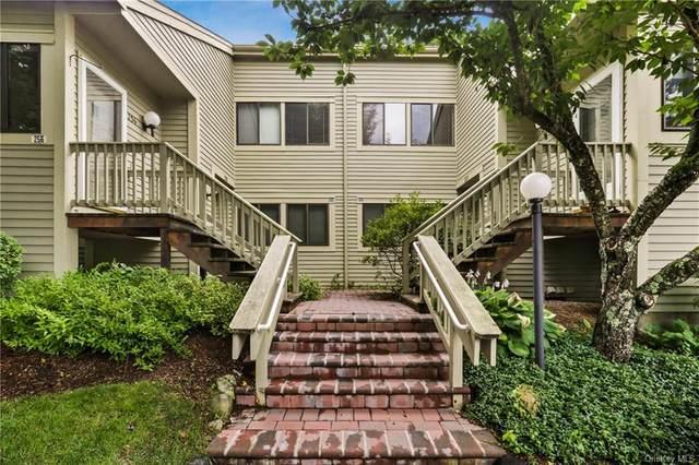253 Deer Hill, South Salem, NY 10590 (MLS #H6057449) :: Mark Boyland Real Estate Team
