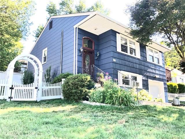 20 Sky Top Drive, Pleasantville, NY 10570 (MLS #H6057455) :: Mark Seiden Real Estate Team