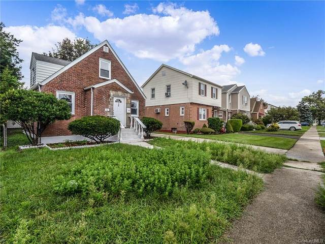 68 Locustwood Boulevard, Call Listing Agent, NY 11003 (MLS #H6057473) :: Kendall Group Real Estate | Keller Williams