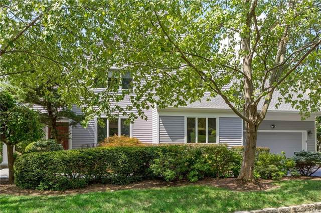 5 Sunnyside Court, Briarcliff Manor, NY 10510 (MLS #H6057527) :: William Raveis Legends Realty Group