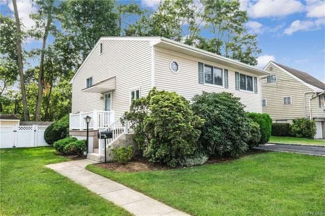 815 Jefferson Avenue, Mamaroneck, NY 10543 (MLS #H6057717) :: Kendall Group Real Estate | Keller Williams