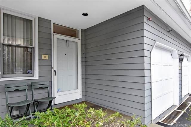 22 Richmond Hill, Irvington, NY 10533 (MLS #H6057789) :: William Raveis Baer & McIntosh