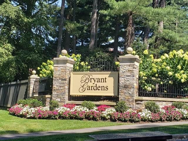 2 Bryant Crescent 2G, White Plains, NY 10605 (MLS #H6057826) :: Mark Boyland Real Estate Team