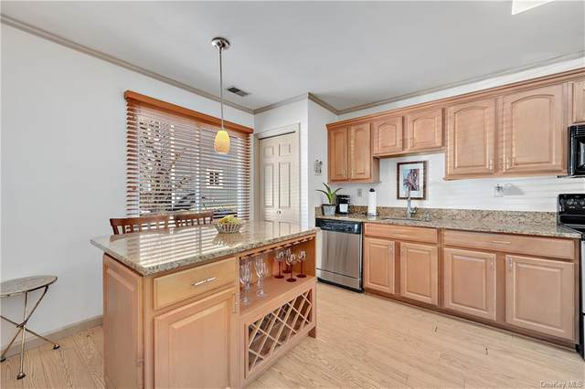 11 Hendrick Hills, Peekskill, NY 10566 (MLS #H6057928) :: William Raveis Baer & McIntosh